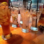 Applebee's in Flint, MI