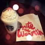 Starbucks Coffee in Elk Grove Village