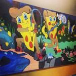 Pizza Inn in Winona