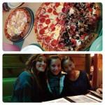 Popolo's Pizza in Fresno, CA