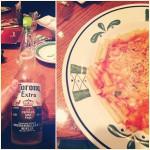 Olive Garden Italian Restaurant in Kirkland, WA