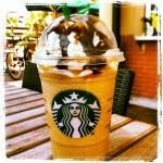 Starbucks Coffee in Neptune Beach, FL