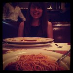 Maggiano's Little Italy in Chicago, IL