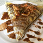 Flint Crepe Company in Flint Township, MI