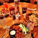 Applebee's in Peoria