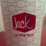 Jack in the Box in Needles