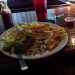 El Arriero Mexican Restaurant in Anderson, SC