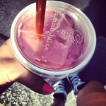 Jamba Juice in North Las Vegas
