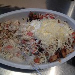 Chipotle Mexican Grill in Bradenton