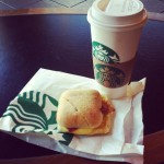 Starbucks Coffee in Aurora