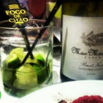 Fogo de Chao in Baltimore, MD