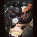 Taco Bell in Murfreesboro