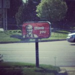 Kentucky Fried Chicken in Grand Rapids