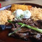 Azteca Mexican Resturant in Kirkland