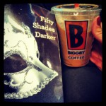 Biggby Coffee in
