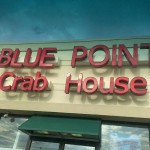 Blue Point Crab House Inc in Westminster