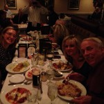 Jimmy's Italian Restaurant in Asbury Park, NJ
