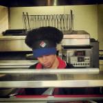 Domino's Pizza in Saint Paul