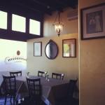 Restaurant Gwendolyn in San Antonio, TX