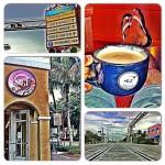 Spot Coffee in Delray Beach