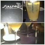 Sullivan's Steakhouse in Baltimore, MD