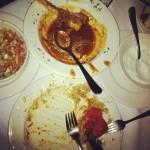 Ravagh Restaurant in New York, NY