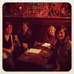 Stokes Grill & Bar in Omaha, NE