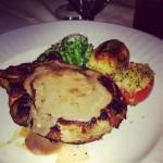 Piero's Italian Cuisine and New England Fish Mkt in Las Vegas, NV