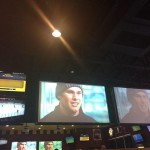 Buffalo Wild Wings Grill And Bar in Thornton
