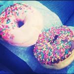 Klemm's Bakery in Hudson