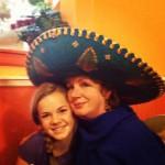 Caza Mexicana in Livingston