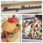 Tommy Bahamas Tropical Cafe in Palm Desert