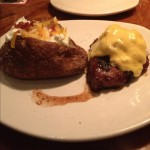 Outback Steakhouse in Greensboro