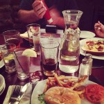 Bill's Olde Tavern in Trenton, NJ