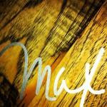 Maxwell's East Coast Eatery in Salt Lake City, UT