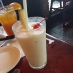 Cheddar's Casual Cafe in Smyrna, TN