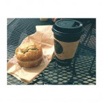 Joe And Rosie Coffee And Tea in Dexter