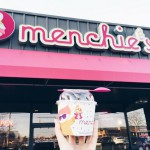 Menchie's Frozen Yogurt in Willoughby