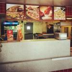 Pizza Hut in Renton