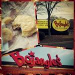 Bojangles in Charlotte, NC