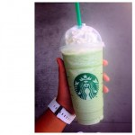 Starbucks Coffee in Las Vegas