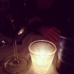 Blue Cat Cafe and Wine Bar in Burlington, VT