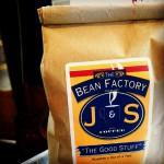 J & S Bean Factory in Saint Paul, MN