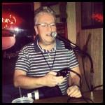 Goody's Deli & Pub in Hampton