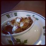 Olive Garden Italian Restaurant In Duncanville Tx