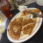 Waffle House in Tucker