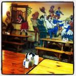 Wild West Cowboy Steakhouse in Buckeye, AZ