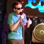 Ego's in Austin, TX