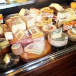 Cheese Emporium Corporation in Toronto
