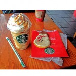 Starbucks Coffee in New Rochelle